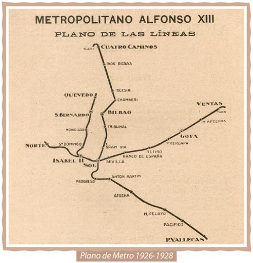 planohistorico1926