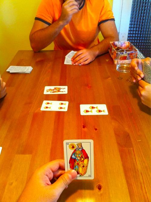 ronda-cartas