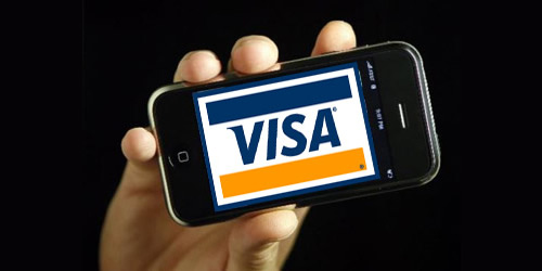 visa-apple