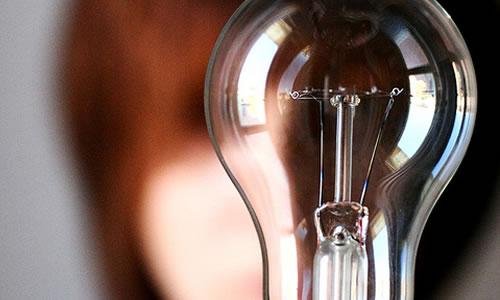 Yo divulgo tus ideas porque... (Seth Godin)