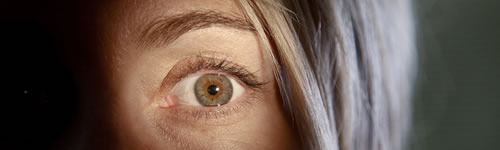 ojos-de-julia