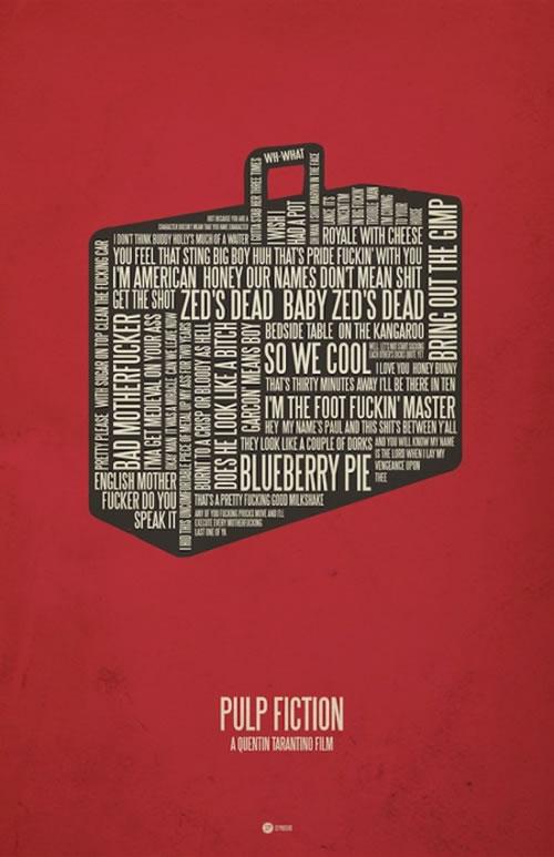 posters-citas