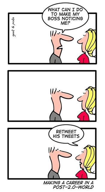 rt-twitter