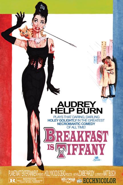 breakfast-tiffany