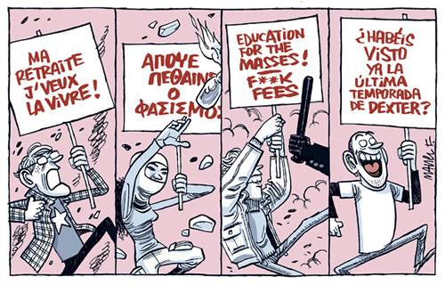 protesta-sinde