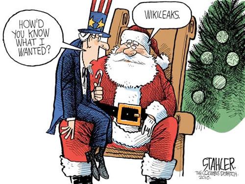 wikileaks-santa