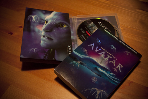 avatar-dvd