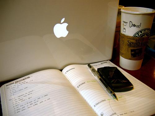 macbook-tic