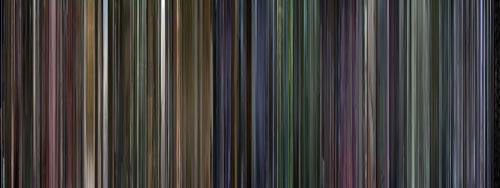movie-barcode