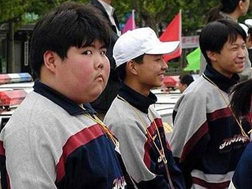 little-fatty