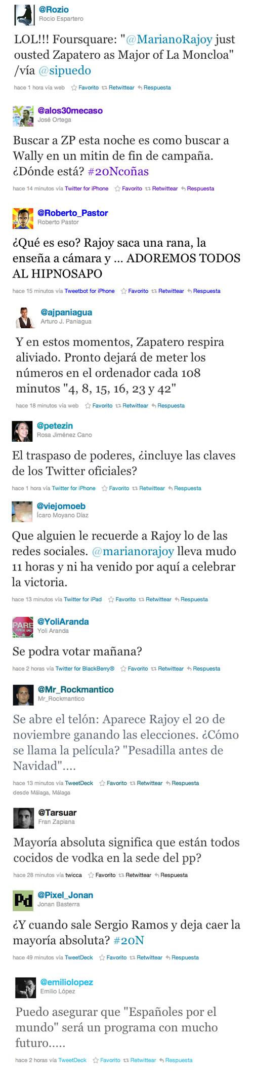 perlas-twitter-elecciones