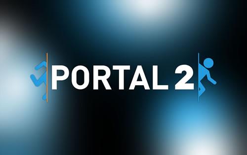 Portal 2, el juego perfecto
