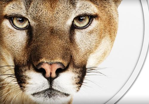Tutorial: novedades y configuración del OS X Mountain Lion