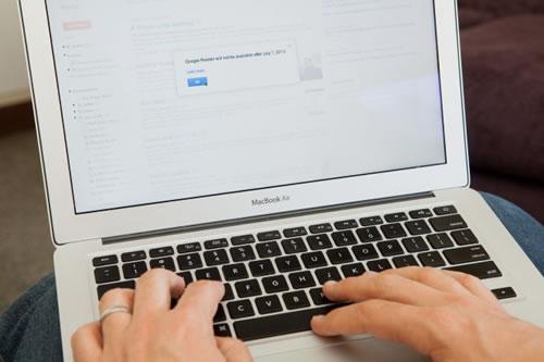 ¿Tienen cabida los blogs en el Internet del futuro?