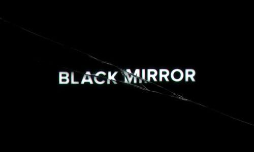 Black Mirror, criticando la innovación en formato serie