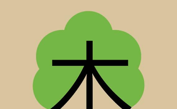 Aprende chino con ilustraciones y usando la memoria visual