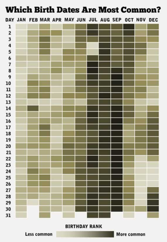 infographics-2013-1
